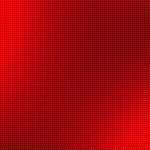 マリマールキロアは顔面腫瘍の病気でユーチューバー!手話でメイク動画!【世界仰天ニュース】