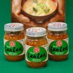 福岡県のご飯のお供「しょんしょん」おやつ「ごろし」「ブラックモンブラン」とは?新玉ねぎは茎が美味しい!?【この差って何ですか?】