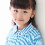 子役松田芹香のwiki風プロフィール!年齢や事務所は?「OUR HOUSE」に桜子の妹・桃子役で出演!