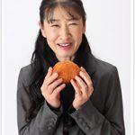 日本カレーパン協会会長佐藤絵里のwiki風プロフィール!会長おすすめは金麦カレーパンとカレーグラタンパン!マツコの知らない世界に出演!