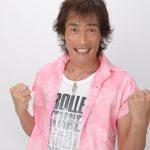 うたのおにいさん杉田あきひろが覚せい剤で逮捕!あきひろお兄さんのwiki風プロフィールや経歴!現在やスキャンダルは?病気?結婚は?