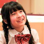 小学生ダンサーりりりちゃんのwiki風プロフィール!本名や年齢や妹は?ダンス動画アリ!【ニノさん】
