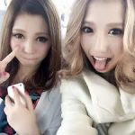 mimimiダンスで話題のあさにゃん&なるぱおのwiki風プロフィールや動画!年齢や本名やすっぴんは?彼氏やカップが気になる!【ネクストブレイク】