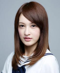 宮沢セイラの画像 p1_22