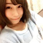 原明日夏(元Chu-Z(チューズ)のwiki風プロフィール!カップや彼氏すっぴんは?花嫁姿が可愛い!【踊る!さんま御殿!!】