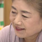 聖愛園園長(保育士)野島千恵子のインクルーシブ保育や教育方針は?場所は?【プロフェッショナル 仕事の流儀】