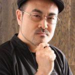 鈴木一泰(かずやす)はデザイナーで会社は?イチロー兄のwiki風プロフィールや年齢、大学、娘は?【有吉反省会】
