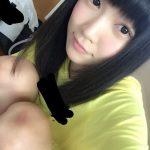 伊藤麻希(LinQ)は顔がでかい!大きさは?プロレスアイドルのwiki風プロフィールや年齢・彼氏は?中学時代はいじめにあっていた!【ナカイの窓】