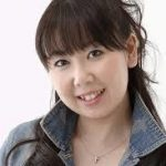 村井麻友美の父、母、弟は?wiki風プロフィールや大学、彼氏は?顔がブサイク!?2世タレントで有吉ゼミ出演!
