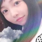 すあま.がマツコ会議でかわいいと話題に!札幌女子高生(JK)のwiki風プロフィールや本名、年齢、高校は?彼氏はいる?