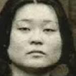 黒い看護婦吉田純子の久留米看護師連続殺人事件の動機は保険金で死刑?4人の犯人の判決は?事件の真相やあらすじは?【トリハダスクープ】