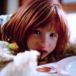 原発性小人症ケナディ(カナダ)の現在は?親指姫と呼ばれた女の子の奇跡!身長や体重や弟は?病気の原因は?【世界仰天ニュース】