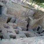 南米ペルーで遺跡発掘!ワリ帝国とは?ワリ文化がインカ帝国に与えた影響は?【世界ふしぎ発見!】