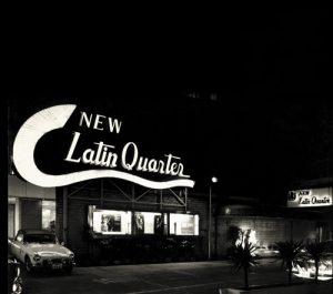 latin-quarter