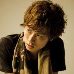 kensuke(けんすけ)のwiki風プロフィールやダンス動画!経歴や彼女は?