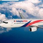 マレーシア航空MH370便失踪に新説が浮上!再起動とは?真相に迫る!【世界の何だコレ!?ミステリー】