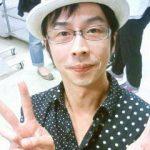 ラフコン森木俊介のおバカエピソードが凄い!経歴やトリオのメンバーは?【ナカイの窓】
