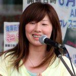 石野田奈津代は回転寿司マニア!シンガーソングライターで結婚は?【マツコの知らない世界】