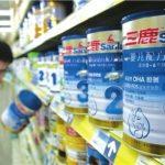 中国・異物混入粉ミルク事件!メラミンが混入!理由や腎臓結石被害者の現在は?【世界仰天ニュース】