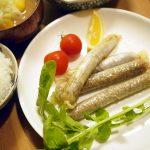 梅本ゆうこの作るマンガ飯が美味しそう!マンガ食堂ブログが人気!プロフィールや結婚は?【マツコの知らない世界】