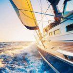 漂流おじさん(諸井清二)はヨットで太平洋92日間の漂流生活!妻との奇跡のテレパシーや現在は?